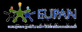 Logo EUPAN