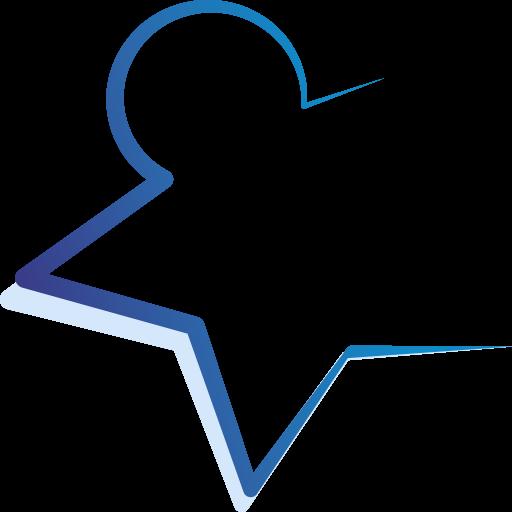 Logo OP-EVS