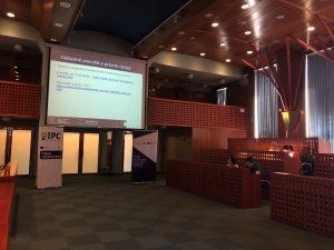 Školenie pre prijímateľov z dopytovo-orientovaných výziev pre mimovládne neziskové organizácie v Banskej Bystrici
